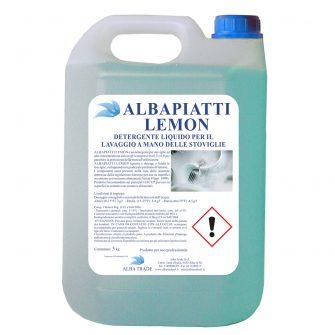 albatrade_alba-piatti_5