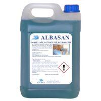 albatrade_alba-san_5