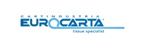 eurocarta-logo
