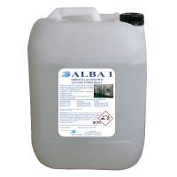 detergente-alba-1