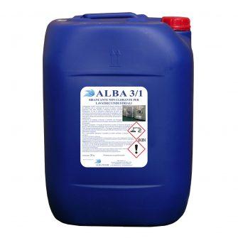 detergente-alba-3-1