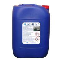 detergente-alba-3